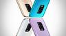 Смартфон Redmi 10X Pro получил дисплей от Samsung и поддержку одновременно двух 5G SIM-карт