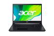 В Россию прибыл новый недорогой ноутбук Acer Aspire 7