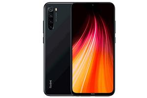 В пятерку самых популярных в мире смартфонов вошли сразу две дешевые модели Xiaomi