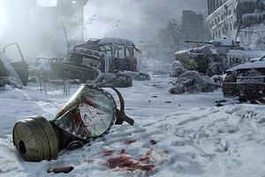 GOG распродает более 3000 игр со скидками до 95%
