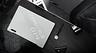 ASUS ROG Zephyrus G14 стал первым 14-дюймовым игровым ноутбуком с видеокартой Nvidia RTX
