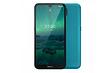 В Россию приехал самый дешевый смартфон Nokia 2020 модельного года