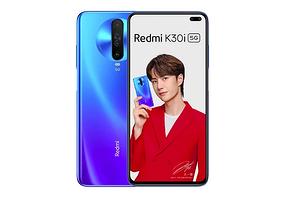 Топ-5 событий за неделю:  самые дешевые 5G-смартфоны от Xiaomi и Huawei, первые умные часы и умные телевизоры от демократичного бренда Realme