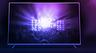 Xiaomi порадовала россиян новыми телевизорами Mi TV 4S
