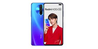 Xiaomi представила свой самый дешев&#...
