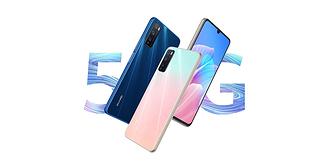 Как тебе такое, Xiaomi? Huawei представила с...
