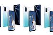 Почти флагман по доступной цене: OPPO представила смартфон A92