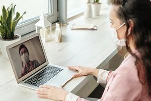 Как защитить веб-камеру от взлома: 7 советов
