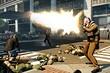 PlayStation Store распродает игры со скидками до 95%!