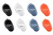 Sony представила беспроводные наушники-долгожители, способные проработать до 26 часов