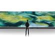 AnTuTu опубликовал свежий рейтинг самых производительных Android-смартфонов
