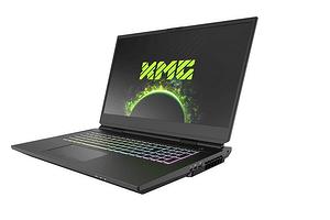 Топ-5 событий за неделю: первый в мире ноутбук на базе топового десятиядерного процессора, гораздо более дешевый ответ AirPods Pro и смартфон с действительно огромным экраном