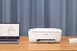 Xiaomi представила цветное беспроводное многофункциональное устройство дешевле 5000 рублей