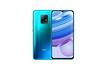 Новый китайский смартфон стал суперхитом всего за 5 минут