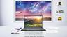 MSI презентовала профессиональный 4К-ноутбук Creator 15