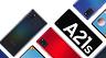 Стартовали российские продажи бюджетного «монстра автономности» Samsung Galaxy A21s