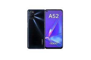 OPPO привезла в Россию «дырявый» смартфон с большим аккумулятором и разумной ценой