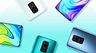 Стартовали российские продажи хитового смартфона по разумной цене Redmi Note 9