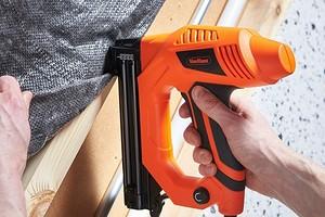 Электрические степлеры: что это и как выбрать лучший?