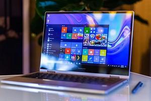 Как очистить диск от мусора: новые встроенные средства Windows 10 сделают все на автомате