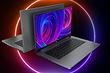 Xiaomi представила доступный по цене ноутбук с дискретной графикой Mi Notebook 14