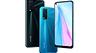 В России представили недорогой смартфон с большим аккумулятором и NFC - Vivo Y30