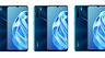В Россию прибыл почти флагманский смартфон по разумной цене OPPO A91