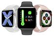 Китайские умные часы умеют больше, чем Apple Watch, стоящие в 15 раз дороже