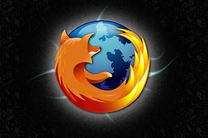 Как вернуть старую адресную строку в Firefox