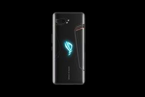 Игровой смартфон ASUS ROG Phone 3 получил процессор, работающий на частоте свыше 3 ГГц