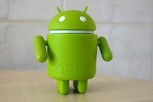 Android 11: какие смартфоны получат обновление (список устройств)
