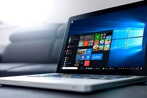 Как отключить рекламу в Windows 10, полностью: практические советы