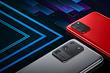 Samsung предлагает ежегодно обменивать смартфон на новый и экономить на этом по 50%