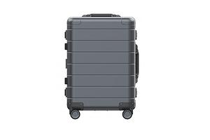 Xiaomi представила сверхзащищённый... нет, не смартфон, а чемодан!