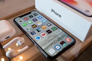 Почему невыгодно воровать iPhone и другие гаджеты Apple