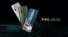 HTC пытается вернуться в игру с «долгоиграющим» 5G-смартфоном