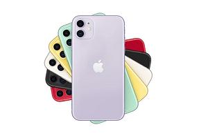 Топ-5 событий за неделю: взрывные Apple AirPods, сотовый тариф с безлимитными звонками за 49 рублей и топ-5 премиальных смартфонов
