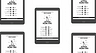 В России представлена новая электронная «читалка» ONYX BOOX Kon-Tiki