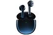 Vivo представила беспроводные наушники, способные проработать в автономном режиме более суток