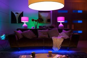 Обзор системы умного освещения Philips Hue: атмосфера на заказ