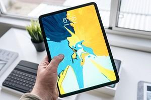 Как подключить iPad к телевизору: 3 способа
