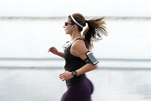 Как работает шагомер в телефоне и фитнес-браслете