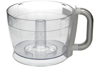 Чаша кухонного комбайна должн&#...