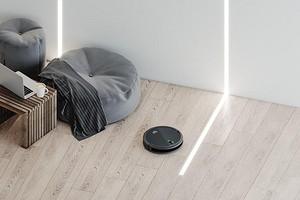 Беспроводная экосистема «умного» дома ELARI получила поддержку Google Ассистент