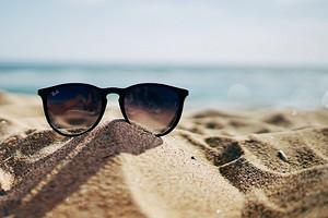 7 крутых устройств для эффективной борьбы с летней жарой