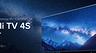 В России стартовали продажи новых недорогих телевизоров Xiaomi