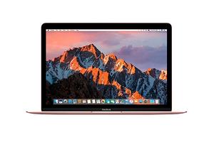 Исторический момент для Mac: Apple переводит компьютеры на собственные процессоры