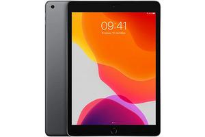 Apple презентовала новую операционную систему для планшетов iPadOS 14