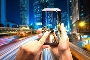 Телефоны за 5000 рублей в 2020 году: 6 достойных моделей