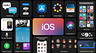 WWDC 2020: Что нового появится в iOS 14 и какие iPhone её получат?